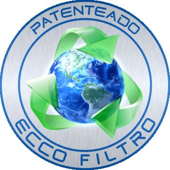 Ecco Filtro | Separação de resíduos sólidos do líquido