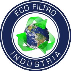 Eco Filtro | Separação de resíduos sólidos do líquido