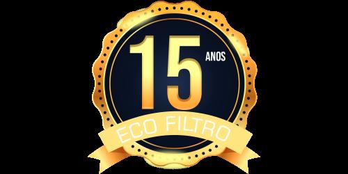 Eco Filtro | Indústria | Agro | Separação de resíduos sólidos do líquido